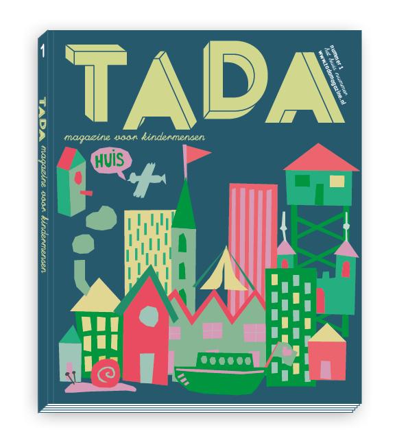 promo-TADA2